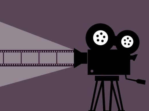 Concorsi video Alumni Maker 2019