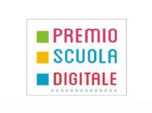 Premio Scuola Digitale 2019/20