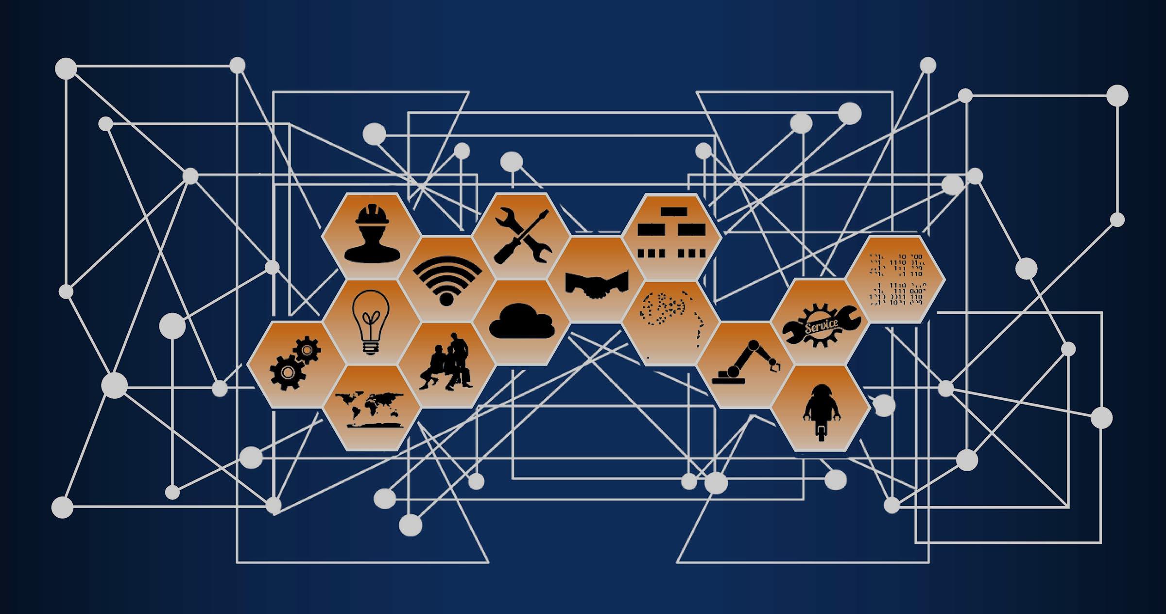 BANDO SI4.0 2020 – Sviluppo di soluzioni innovative in risposta all'emergenza Covid-19 e green driven