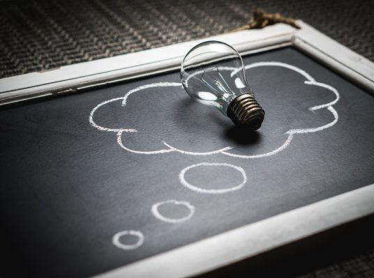 Avviso LTO Diffuso: La scuola per l'innovazione