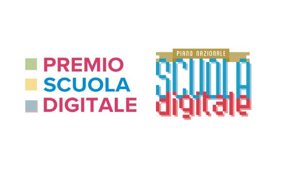 """Mantova, martedì 12 maggio la finale provinciale del """"Premio Scuola Digitale 2020"""" (versione online)"""
