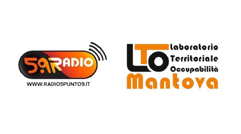 Radio 5.9 incontra le scuole mantovane: le interviste agli Istituti e ai Centri partner di LTO