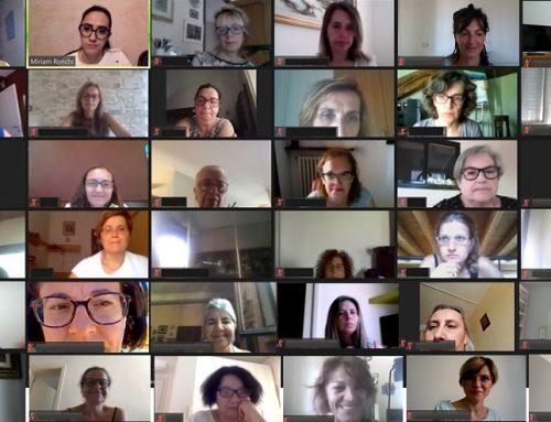LTO Mantova, formazione innovativa per i docenti: boom di iscrizioni ai webinar su Fabbricazione Digitale e Digital Storytelling