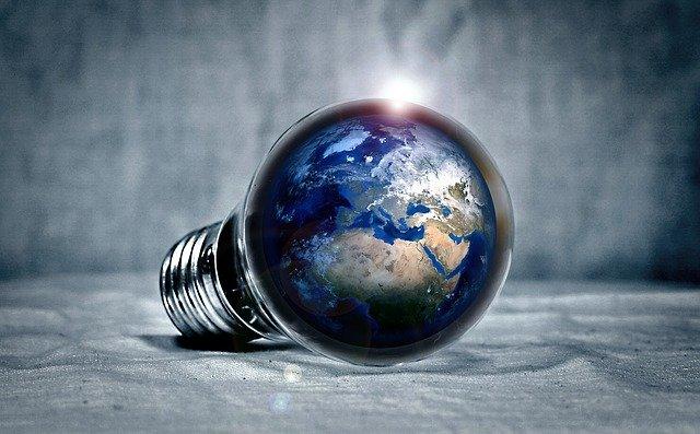 ECONOMIA CIRCOLARE VETTORE DI INNOVAZIONE: webinar dedicati alla riqualificazione delle filiere e al riposizionamento competitivo delle imprese