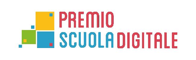 Premio Scuola Digitale 2021, il 27 aprile la finale provinciale mantovana