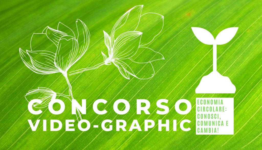 Gli studenti mantovani parlano di green economy: oltre 15mila le visualizzazioni dei video sui social