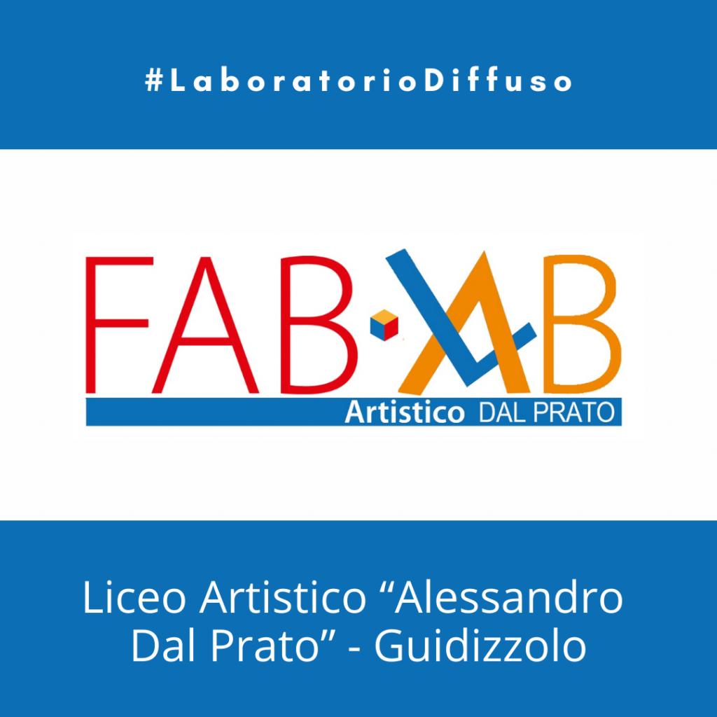 """Fab Lab – Artistico Dal Prato – Liceo Artistico """"Alessandro Dal Prato"""" – Guidizzolo"""